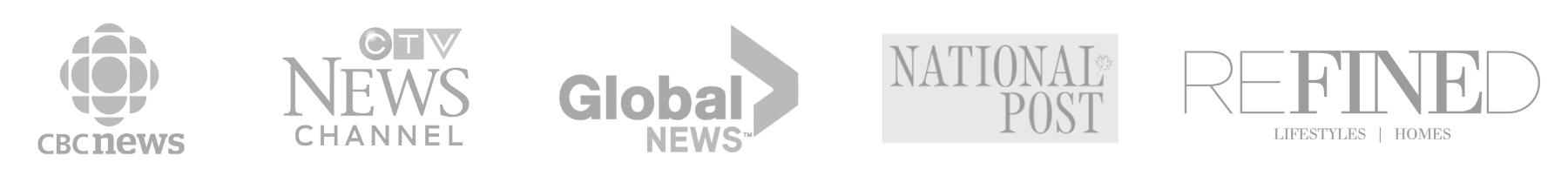 JessTetu-Media-Partners