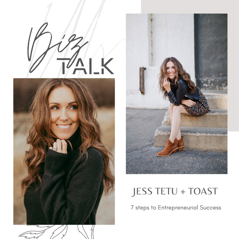 Jess-Tetu-Speaker-and-Entreprenuer-Toast-Magazine-Articles